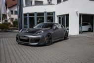 11057390 10153522275444110 1343304666986014327 o 190x127 Tuning   TECHART GrandGT Bodykit am Porsche Panamera Turbo