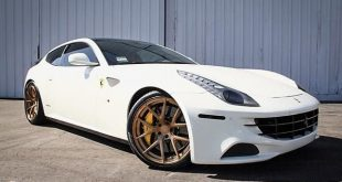 11058488 10152895864127401 1638817544601956842 n 310x165 Aristo Collection Wheels auf dem Ferrari F12 von Supreme Power