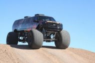 110625 909113 tuning 10 190x126 Video: Keine Fake   10 Meter Ford Excursion Monster Truck