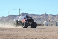 110625 909113 tuning 7 190x126 Video: Keine Fake   10 Meter Ford Excursion Monster Truck