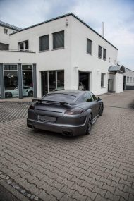 11222439 10153522275424110 1280623779555004710 o 190x285 Tuning   TECHART GrandGT Bodykit am Porsche Panamera Turbo