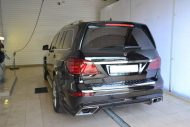 11312846 502802909885734 733698810924886820 o 190x127 Lorinser Bodykit am Mercedes Benz GL von Garage Industry