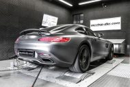 11393363 10153268518536236 2045357506208546536 o 190x127 Mcchip DKR zaubert 590 PS / 750 NM in den Mercedes AMG GT