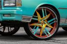 11406701 10152949750791662 3681959152439189307 o 135x90 Chevrolet Box Tuning by Forgiato Wheels