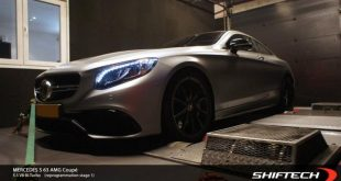 11537530 875723742463421 1279394416766724183 o 310x165 Mercedes S63 AMG Coupe mit 655 PS   Tuning by Shiftech