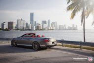 11731838 868167236554382 7235095490906552357 o 190x127 Bentley GTC Convertible mit 22 Zoll HRE Wheels Alus