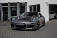 11872024 10153522275434110 3408269157423622394 o 190x125 Tuning   TECHART GrandGT Bodykit am Porsche Panamera Turbo