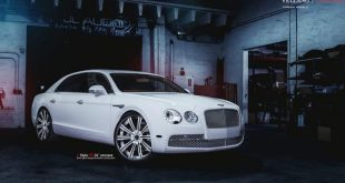 1487833 951713004871446 9137509711225414071 o 310x165 24 inch Vellano Forged Wheels on the Bentley flying track