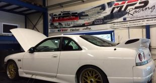 1499691 1158703990822417 616213070306619960 n 310x165 586 PS im Nissan Skyline GTS T vom Tuner MPS Engineering   MPS Racing