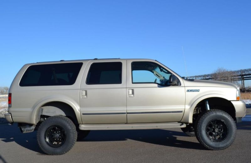 2004-ford-excursion-tuning-2