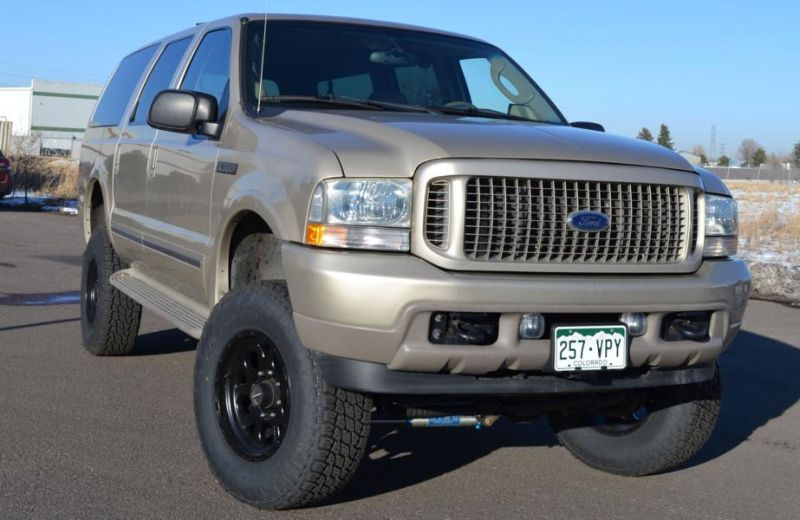 2004-ford-excursion-tuning-6