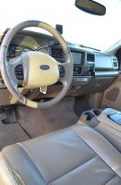 2004 ford excursion tuning 9 135x207 2004er Ford Excursion mit 600 Diesel PS und Allison Getriebe