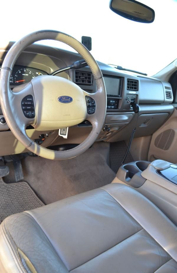 2004-ford-excursion-tuning-9