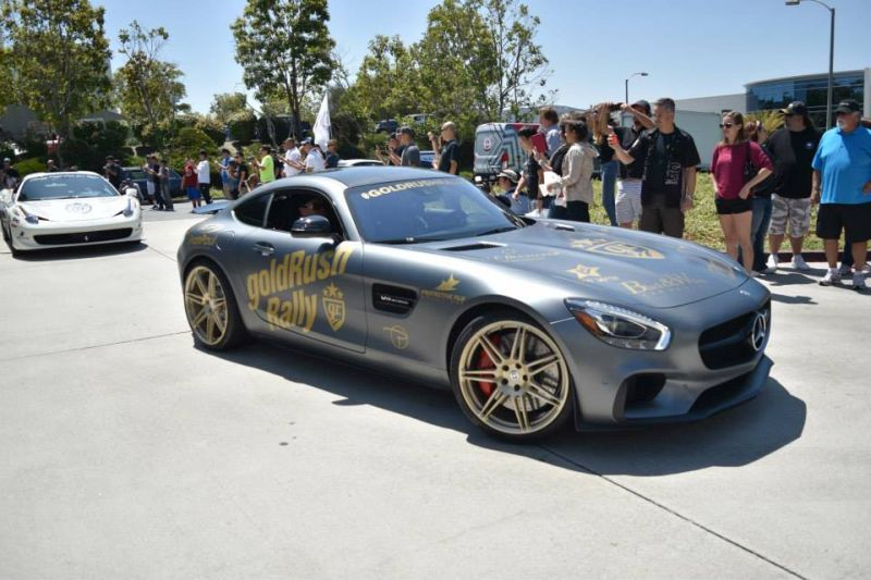 2015-HRE-Open-House-new-pics-1