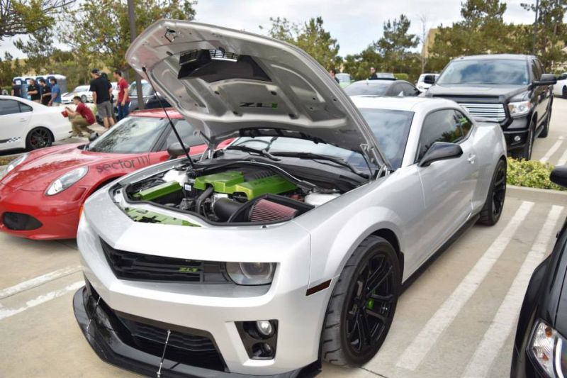 2015-HRE-Open-House-new-pics-12