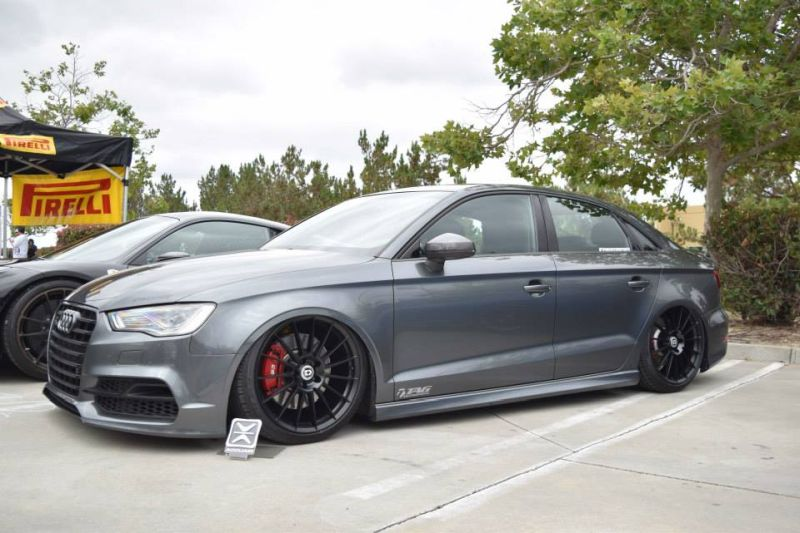 2015-HRE-Open-House-new-pics-13