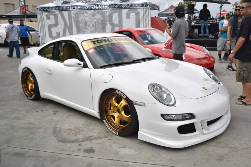 2015-HRE-Open-House-new-pics-14
