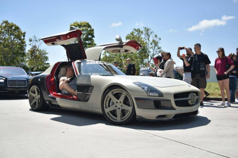 2015-HRE-Open-House-new-pics-19
