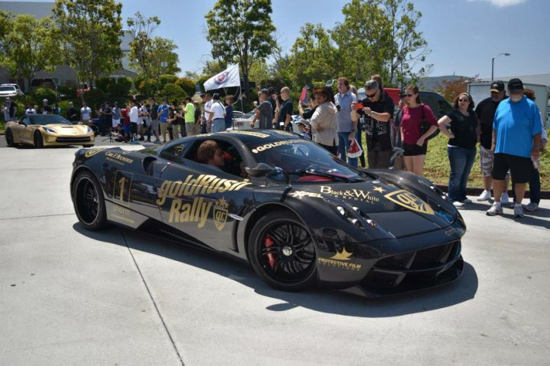 2015-HRE-Open-House-new-pics-2