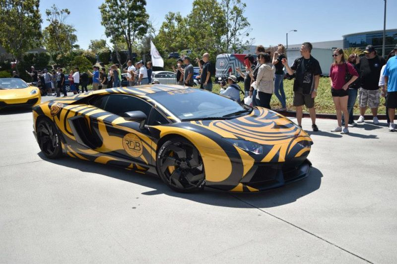 2015-HRE-Open-House-new-pics-20