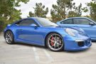 2015 HRE Open House new pics 6 135x90 Tag der offenen Tür bei HRE Performance Wheels   Impressionen
