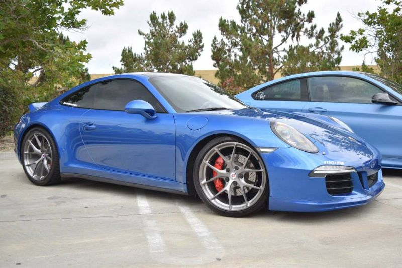 2015-HRE-Open-House-new-pics-6