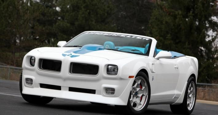 2015-camaro-z-28-turned-into-classic-pontiac-trans-am-12