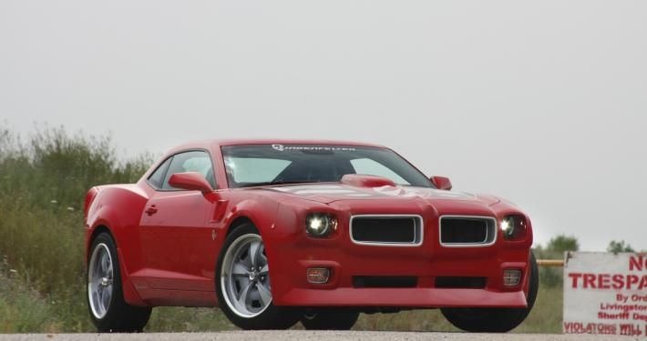 2015-camaro-z-28-turned-into-classic-pontiac-trans-am-16