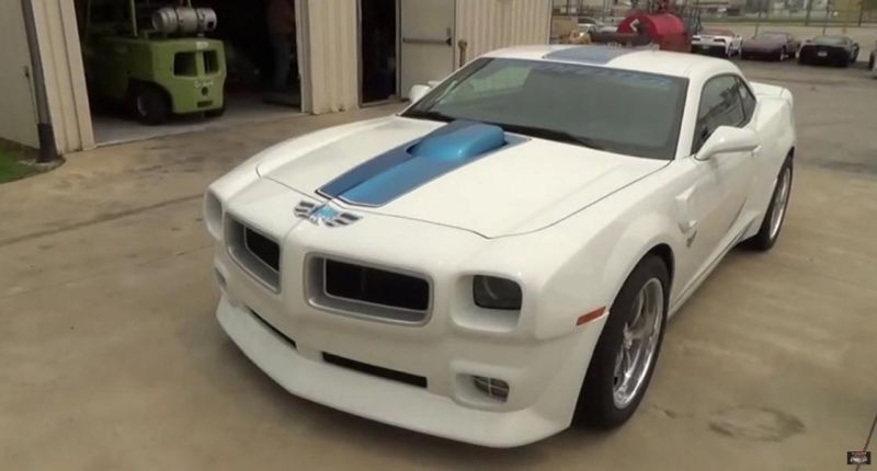 2015-camaro-z-28-turned-into-classic-pontiac-trans-am-19
