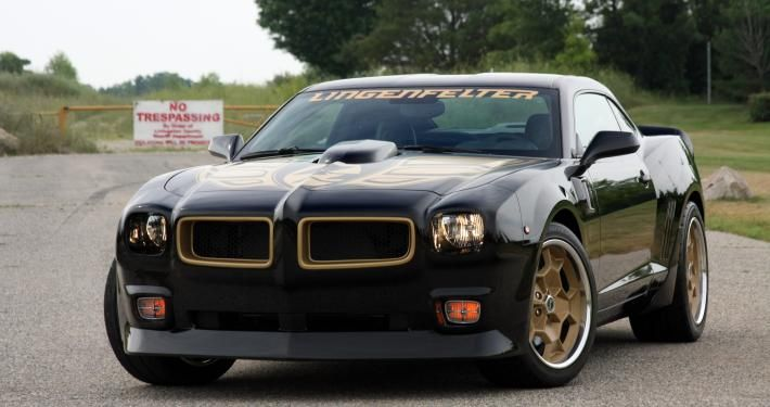2015-camaro-z-28-turned-into-classic-pontiac-trans-am-2