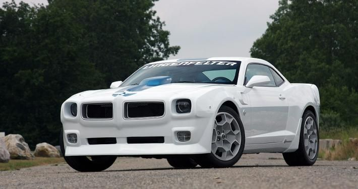 2015-camaro-z-28-turned-into-classic-pontiac-trans-am-20