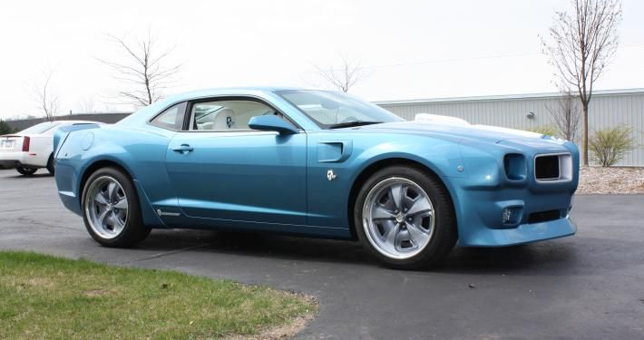 2015-camaro-z-28-turned-into-classic-pontiac-trans-am-8