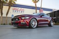 2015 ford shelby super snake 2 190x127 Enthüllt   Ford Shelby Super Snake mit über 750 PS