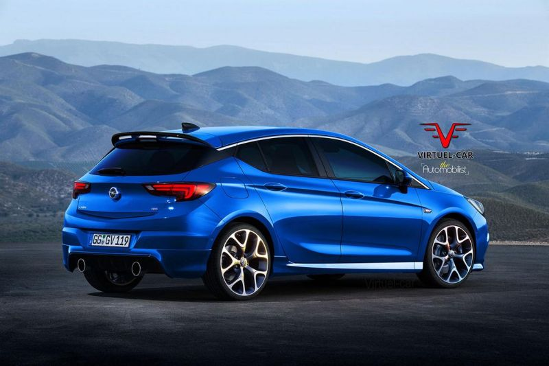 2017-opel-astra-opc-gets-rendered-proves-hot-hatches-1