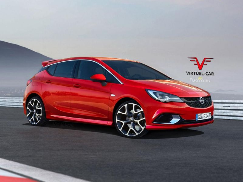 2017-opel-astra-opc-gets-rendered-proves-hot-hatches-2