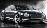 82098729 theophiluschin rendering 1 190x114 X Tomi Design schneidet den Bentley EXP10 Speed 6 auf!