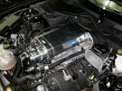 850 hp s c mustang by boost works 5 135x101 850 PS im neuen Ford Mustang dank Boost Works