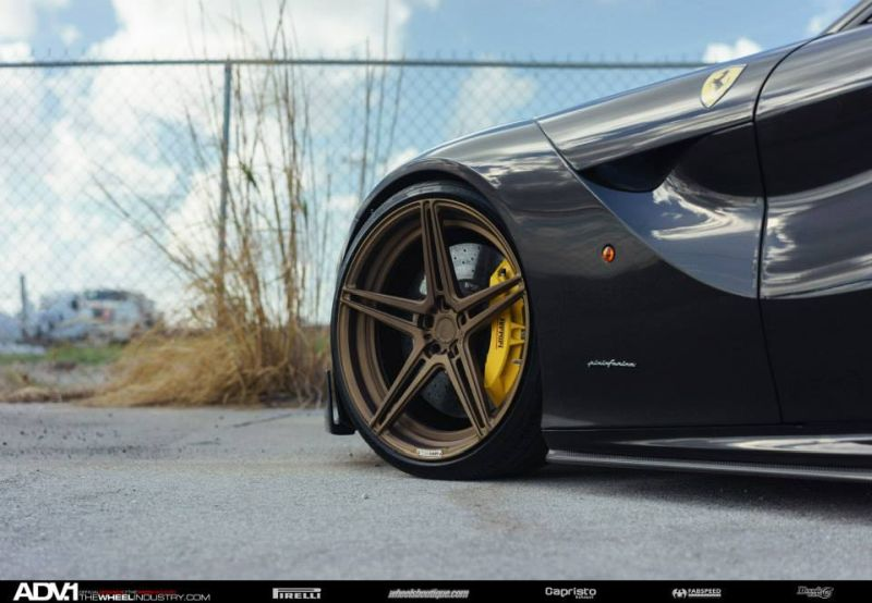 ADV1-Ferrari-F12-tuning-wheels-1