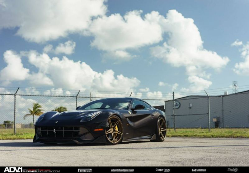 ADV1-Ferrari-F12-tuning-wheels-10