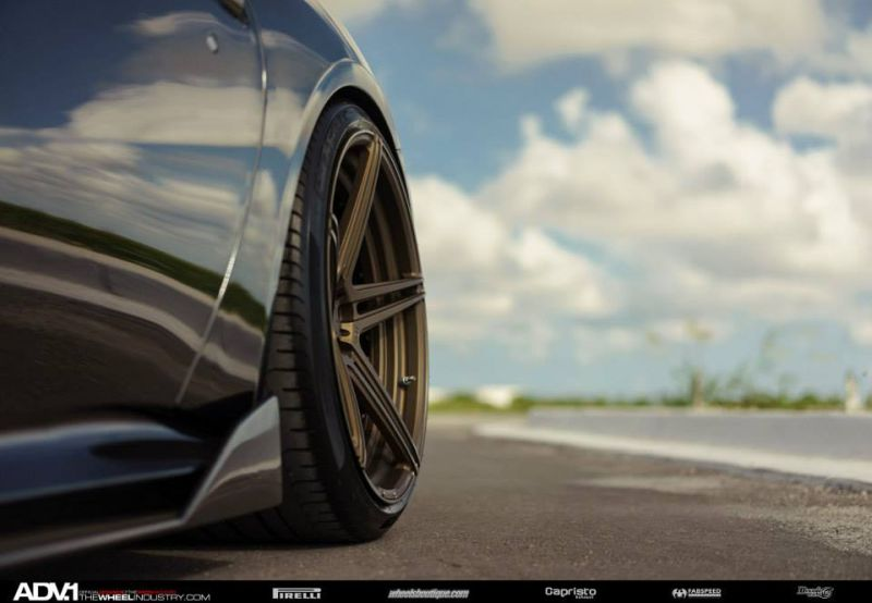 ADV1-Ferrari-F12-tuning-wheels-11