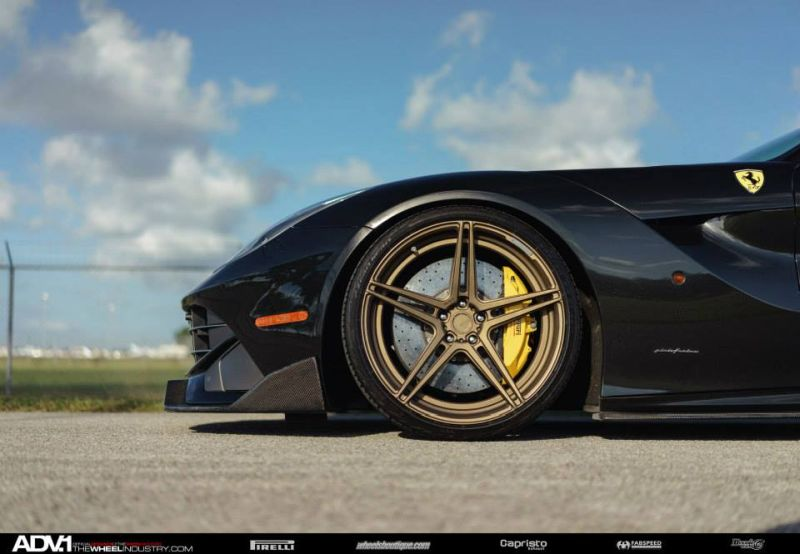 ADV1-Ferrari-F12-tuning-wheels-12