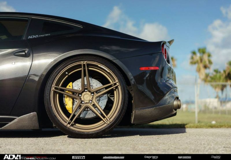 ADV1-Ferrari-F12-tuning-wheels-2
