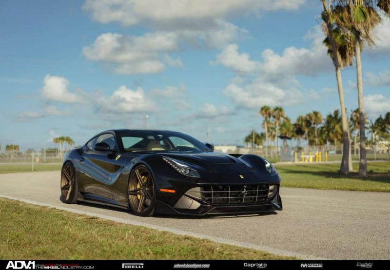 ADV1-Ferrari-F12-tuning-wheels-5