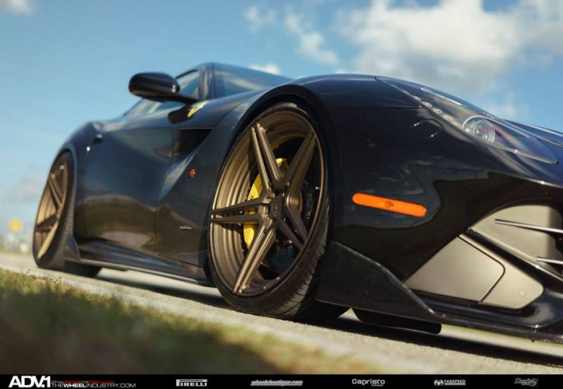 ADV1-Ferrari-F12-tuning-wheels-7