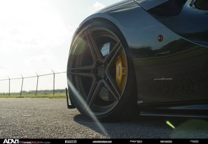 ADV1-Ferrari-F12-tuning-wheels-8