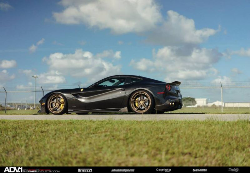 ADV1-Ferrari-F12-tuning-wheels-9