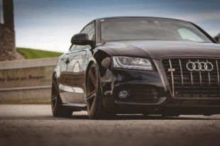 audi-a5-3-0-tdi-supersprint-tuning-3