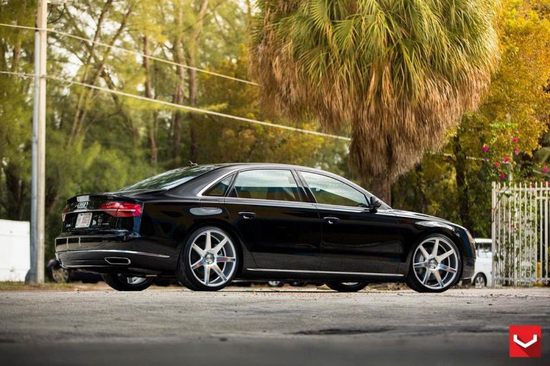 Audi-A8-On-CV7-By-Vossen-Wheels-tuning-03