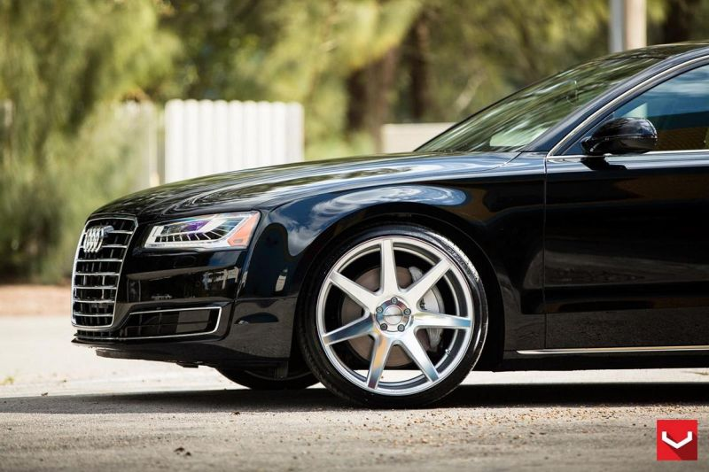 Audi-A8-On-CV7-By-Vossen-Wheels-tuning-05