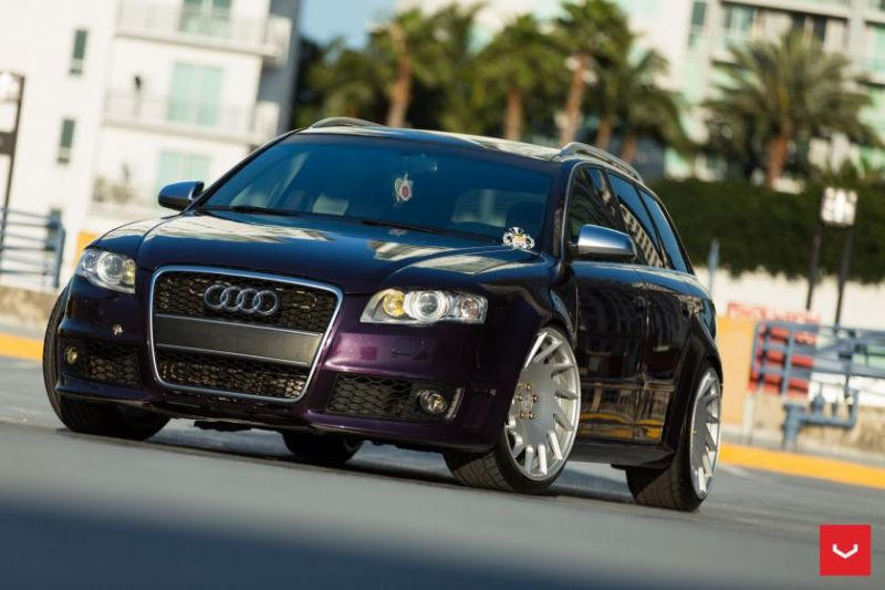 Audi-B7-RS4-Avant-Vossen-VLE-1-Limited-Edition-Wheels-11